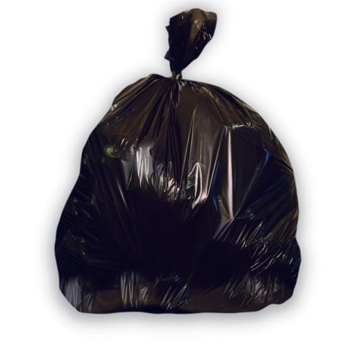 Heritage Trash Bag RJ Schinner Co HERH4832MK