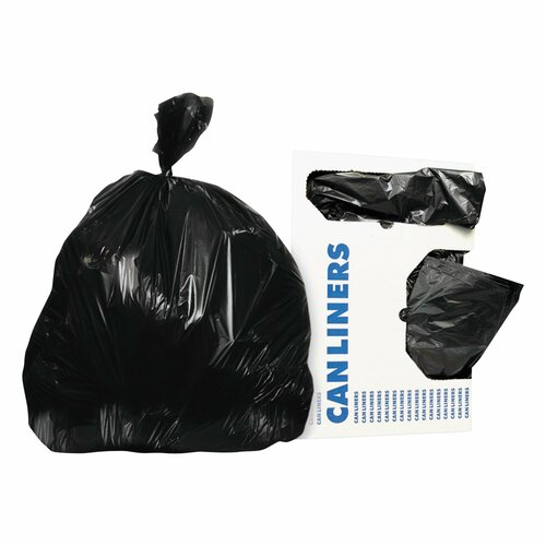 Heritage Trash Bag Lagasse HERH7658SK
