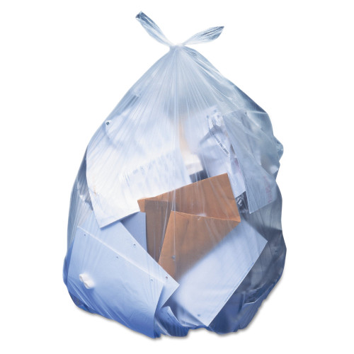Heritage Trash Bag Lagasse HERH7658SC