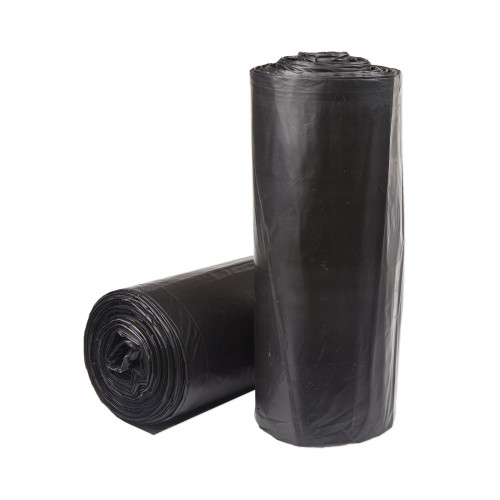 McKesson Trash Bag McKesson Brand SL4347150K