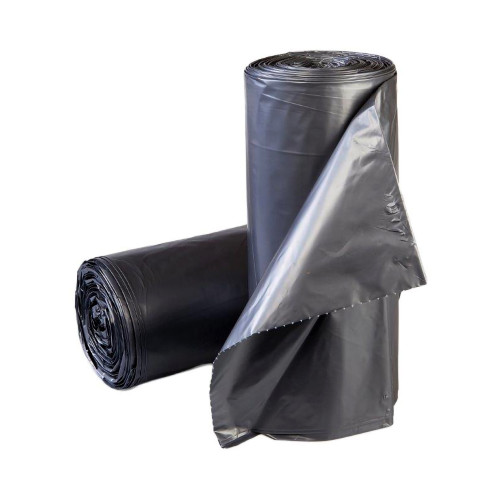 McKesson Trash Bag McKesson Brand BR3858XHVG