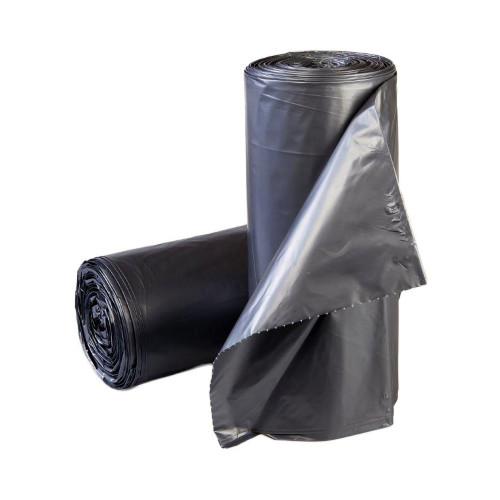 McKesson Trash Bag McKesson Brand BR3858XHVG