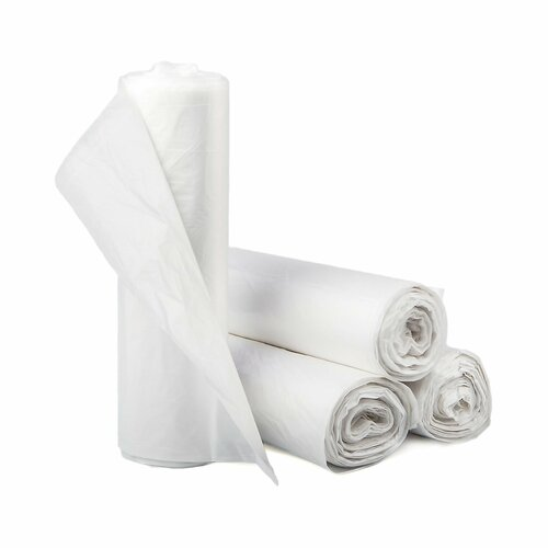 McKesson Trash Bag McKesson Brand S404812N-1