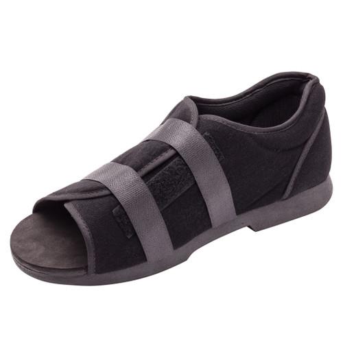 Ossur Soft Top Post-Op Shoe Ossur 18005