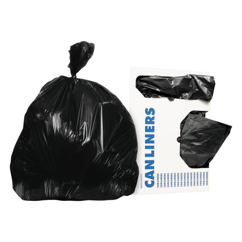 Heritage X-Liner Trash Bag Lagasse HERX8046AK