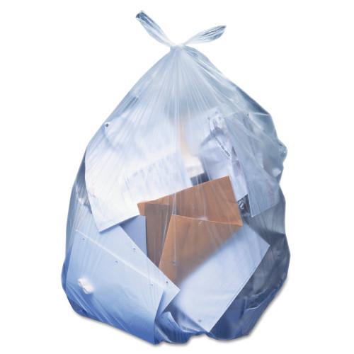 Heritage Trash Bag Lagasse HERH8647SC