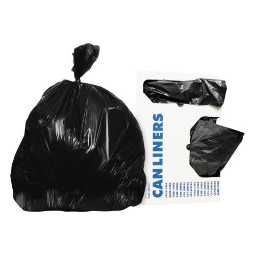 Heritage X-Liner Trash Bag Lagasse HERX6639AK