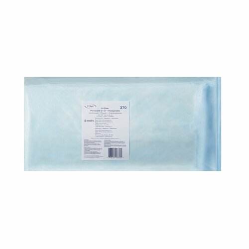 TENA Air Flow Low Air Loss Underpad Essity HMS North America Inc 370