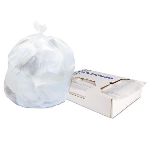 Heritage Trash Bag Lagasse HERZ4824RNR01