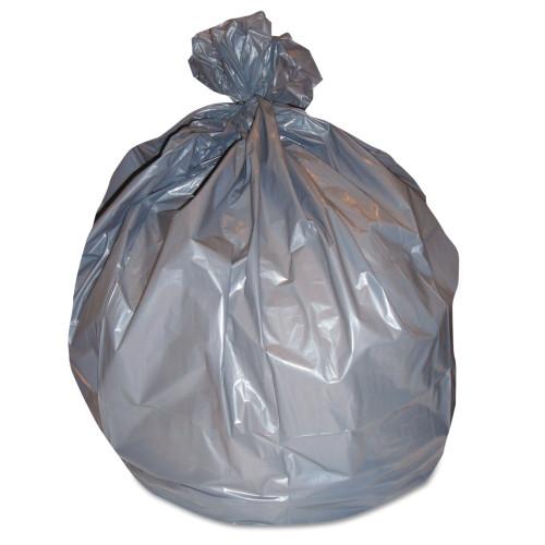 Right Sack System Trash Bag Lagasse HERH56G