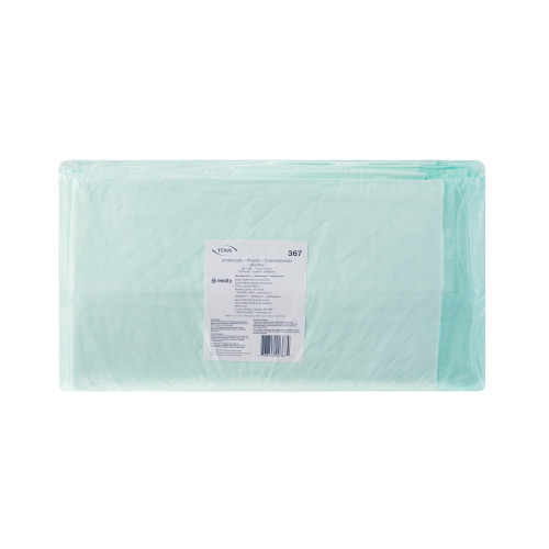 TENA Ultra Plus Underpad Essity HMS North America Inc 365