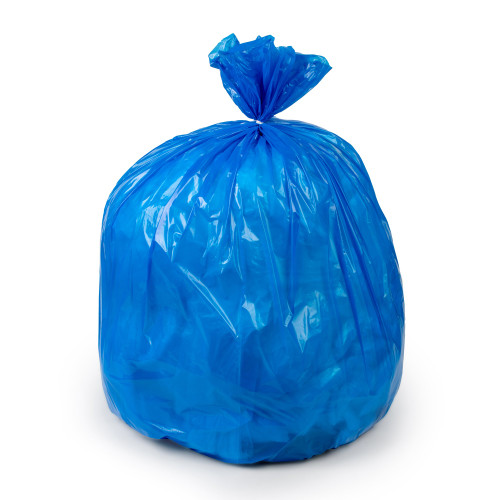 Colonial Bag Recyclying Bag Colonial Bag Corporation CCB15GAL