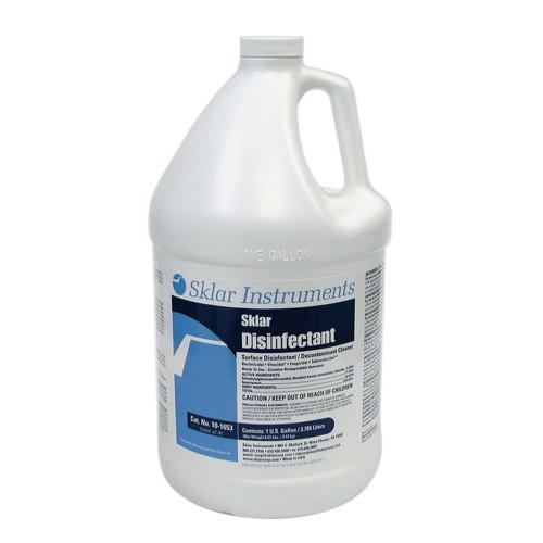 Sklar Surface Disinfectant Sklar 10-1653