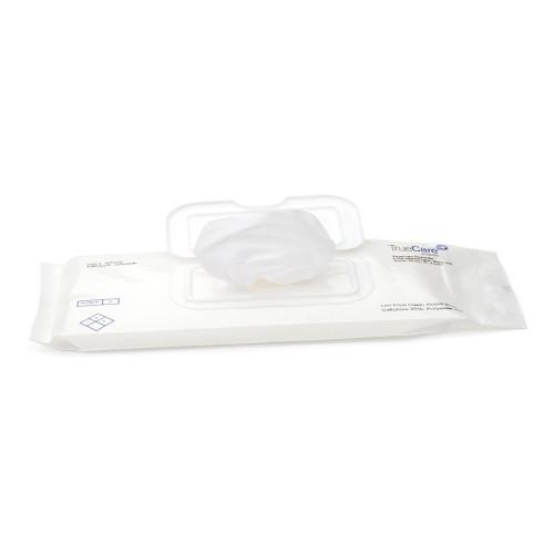 TrueCare Surface Disinfectant Cleaner TrueCare Biomedix TCBWALC30