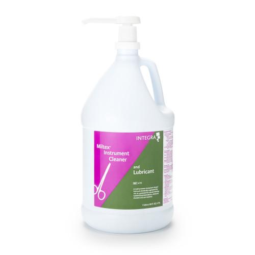 Miltex Instrument Detergent Miltex 3-710