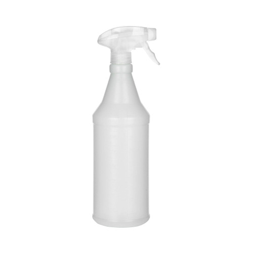 Medical Safety Systems Empty Spray Bottle Medical Safety Systems 375-66131000