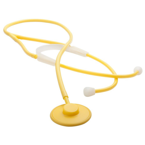 Proscope 665 Disposable Stethoscope American Diagnostic Corp 665Y