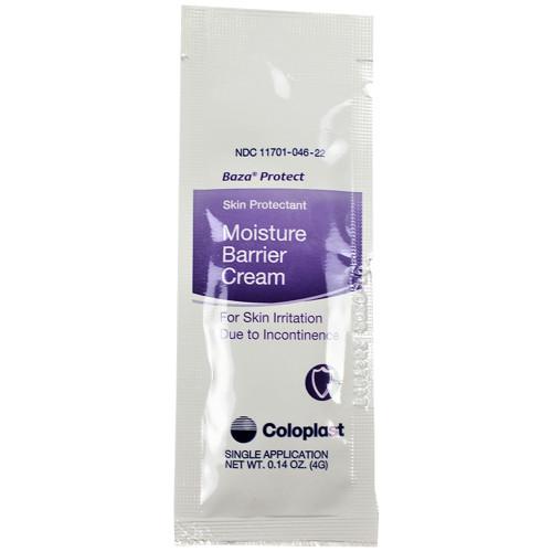 Baza Protect Skin Protectant Coloplast 1880