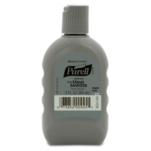 Purell Advanced Hand Sanitizer GOJO 9624-24