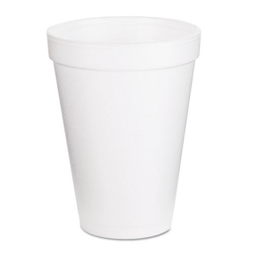 Dart Drinking Cup RJ Schinner Co 12J12