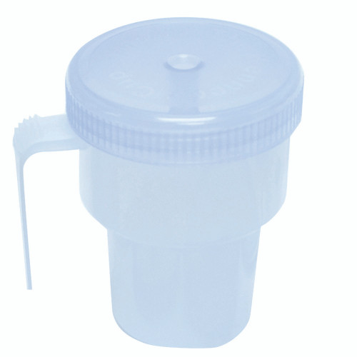 Kennedy Spillproof Drinking Cup Fabrication Enterprises 60-1000