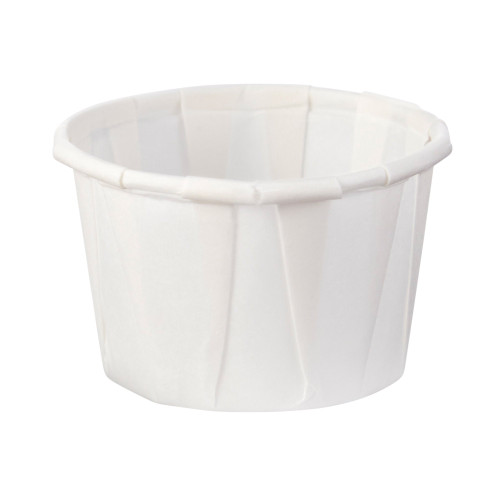 Solo Souffle Cup Solo Cup 100-2050
