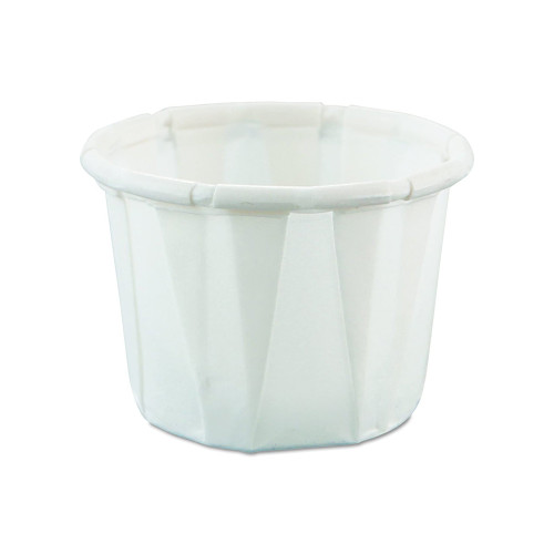 Solo Souffle Cup Solo Cup 050-2050