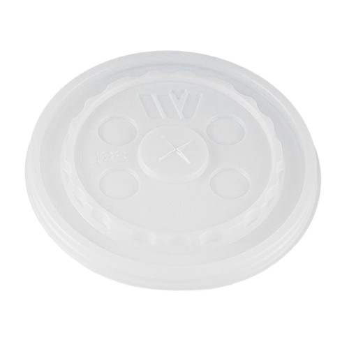 WinCup Lid RJ Schinner Co L18S