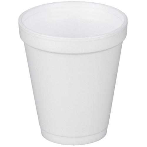 Dart Drinking Cup RJ Schinner Co 8J8