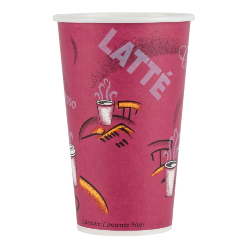 Solo Drinking Cup Solo Cup 316SI-0041