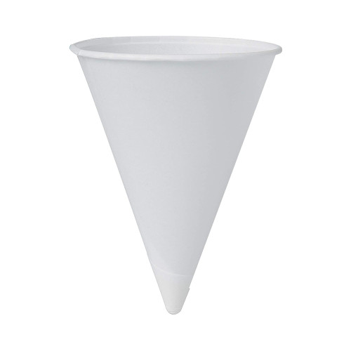 Bare Eco-Forward Drinking Cup Solo Cup 42R-2050