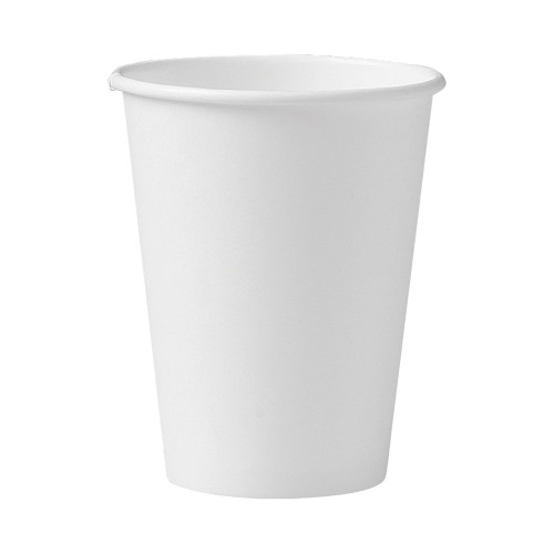 Solo Drinking Cup Solo Cup 412WN-2050