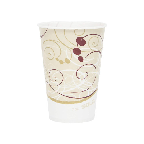 Solo Drinking Cup Solo Cup R7N-J8000