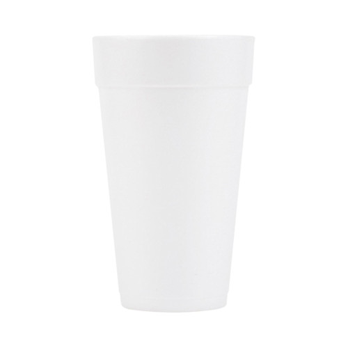 Solo Drinking Cup RJ Schinner Co 20J16