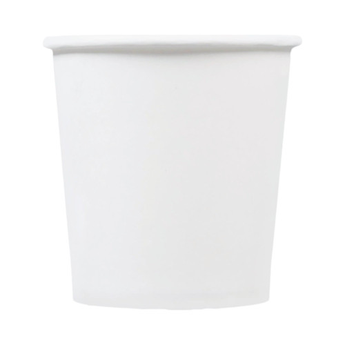 Solo Drinking Cup Solo Cup 374W-2050