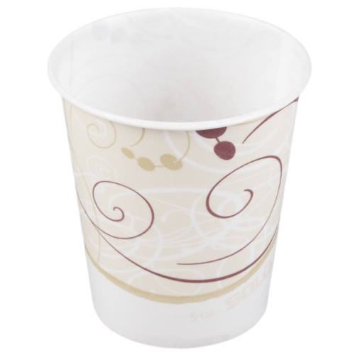 Solo Drinking Cup Solo Cup R53-J8000