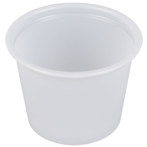 Solo Souffle Cup Solo Cup P100N