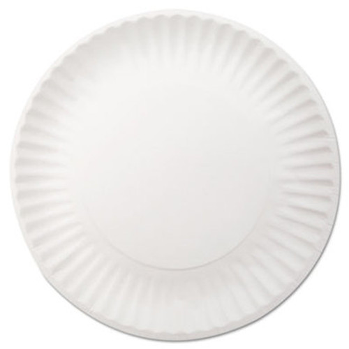 Dixie Plate Lagasse DXEWNP9OD