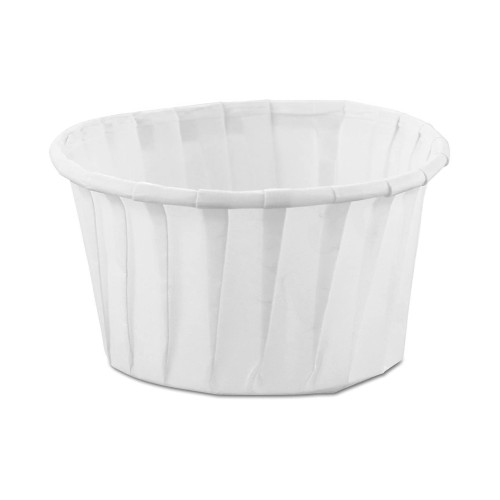 Solo Souffle Cup Solo Cup 400-2050