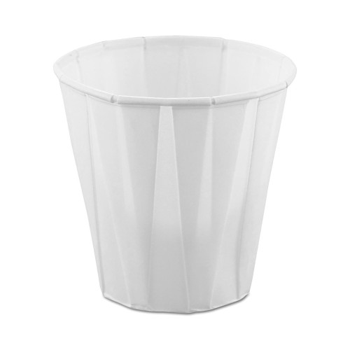 Solo Souffle Cup Solo Cup 450-2050
