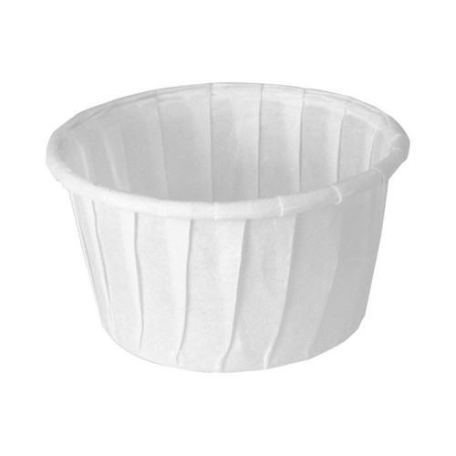 Solo Souffle Cup Solo Cup 125-2050
