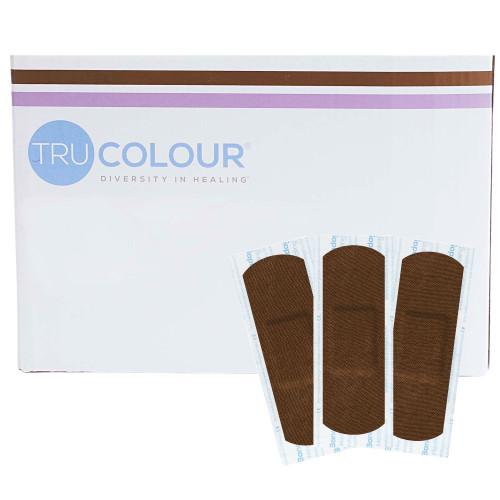 Tru-Colour Adhesive Strip Tru-Colour Products LLC TCB-AB1500