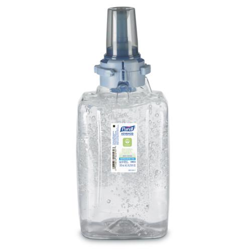 Purell Advanced Hand Sanitizer GOJO 8803-03