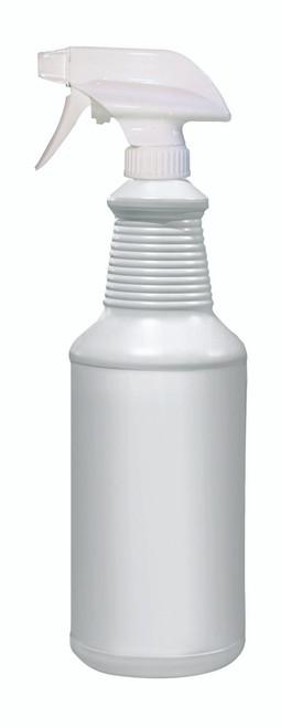Diversey Empty Spray Bottle Lagasse DVO05357