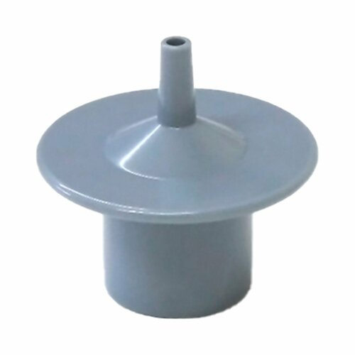 SoClean CPAP Cleaning Machine Adapter SoClean Inc PNA1213