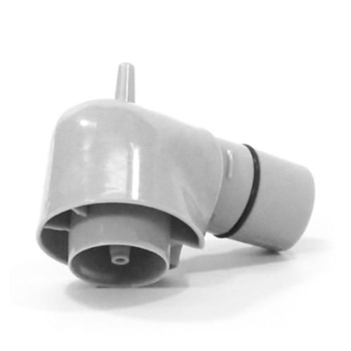 SoClean CPAP Cleaning Machine Adapter SoClean Inc PNA1100I