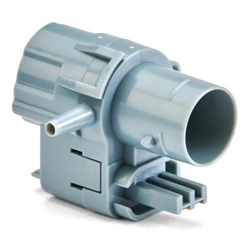 SoClean CPAP Cleaning Machine Adapter SoClean Inc PNA1411