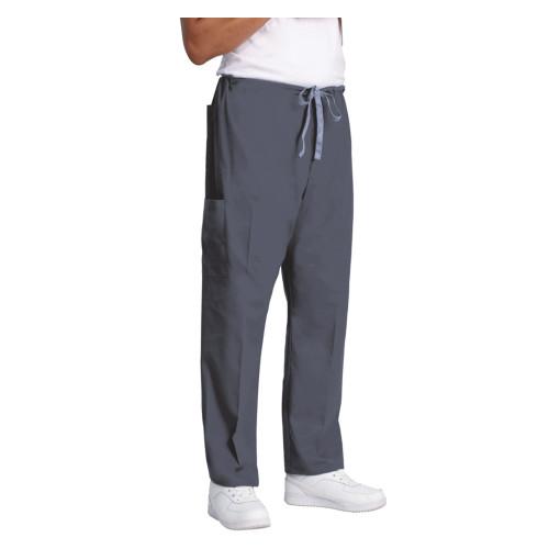 Fashion Seal Uniforms Scrub Pants Fashion Seal Uniforms 7929-XS