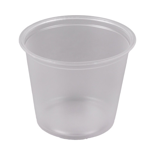 Conex Complements Food Container RJ Schinner Co 550PC