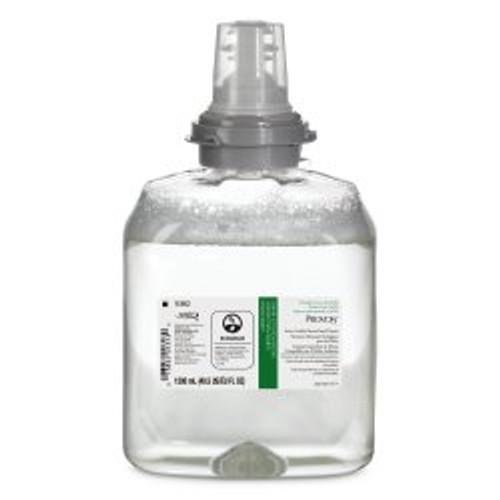 PROVON Soap GOJO 5382-02